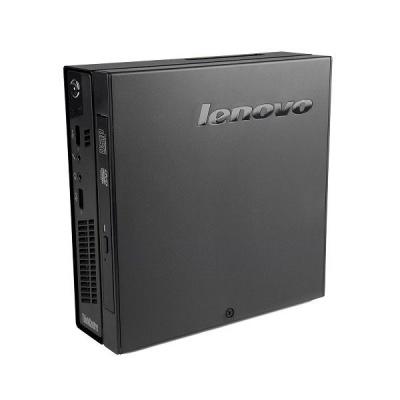 Photo of Lenovo ThinkCentre M72E - i5- 3rd Gen. -