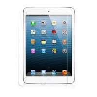 Apple Tempered Glass Screen Protector for iPad 234 101