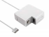 Apple MagSafe 2 Power Adapter for Macbook 85W