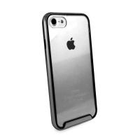 tuff luv essence series bumper case for apple iphone 7 plus