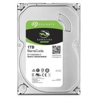 seagate barracuda 35 hard drive 1tb
