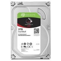seagate ironwolf nas 35 hard drive 3tb