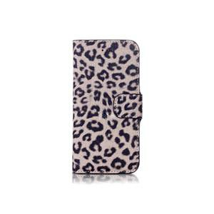 Photo of Leopard Case for iPhone 7