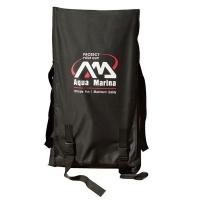 aqua marina magic backpack