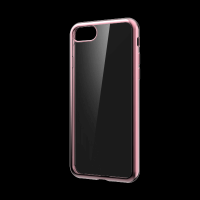 switcheasy flash case for apple iphone 7 rose gold