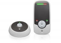 Motorola MBP160 Digital Audio Monitor