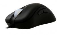 zowie mouse ec1 a 3ds console