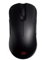 zowie mouse za11 3ds console