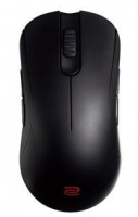 zowie mouse za12 3ds console