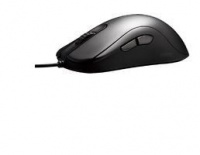 zowie mouse za13 3ds console