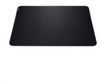 zowie surface ptf x 3ds console
