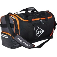 dunlop performance holdall swimming