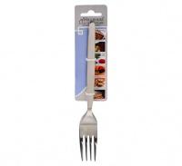 bulk pack 5 x hillhouse forks of 4 cutlery