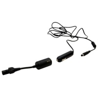 dell auto air 90w power supply kit tablet accessory