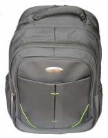powerland laptop backpack wb d160338