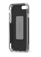 puregear dualtek pro for iphone 7 blackclear
