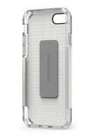 puregear dualtek pro for iphone 7 whiteclear
