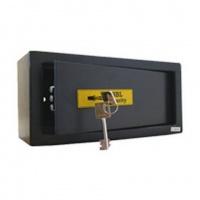 bbl 1 brick key safe 145 h x310 w x115 d safe