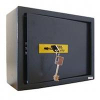 bbl 2 brick key safe 235 h x310 w x115 d safe