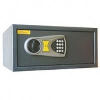 bbl digital laptop safe 200 h x430 w x350 d safe