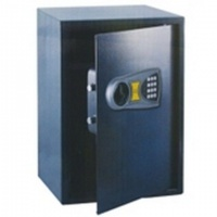 bbl large digital safe 520 h x350 w x360 d safe