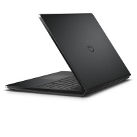 dell 5397063590032 laptops notebook