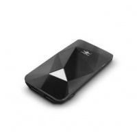 vantec van 350 powergem 3500 powerbank laptop accessory