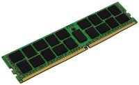 kingston technology value ram ddr4 2400mhz 32gb