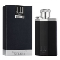 Dunhill Desire Black EDT 100ml For Him