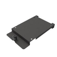 cooler master 25 solid state drive mastercase 5 tablet accessory