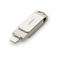 ugreen usb flash drive with lightning 64gb