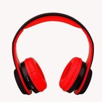 ms 991 headphones earphone