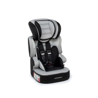 foppapedretti carbon baby road car seat and car seat