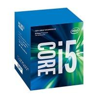 intel core i5 7600 processor