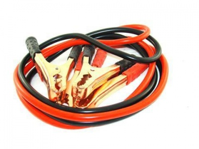 Booster Jumper Cable 1000Amp B34