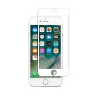 moshi ionglass screen protector for iphone 7 white