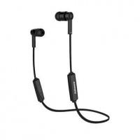 jabees obees wireless sweatproof sport running headphone cell phone headset
