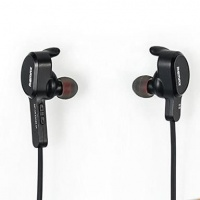 remax rb s5 sport bluetooth 41 earphone cell phone headset