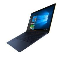asus zenbook 3 intel core i7 125 ultrabook