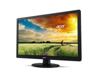 acer 195 lcd monitor