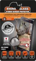 rhino glass screenguard iphone 87 6s6