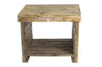 beetroot inc large coffee table mariner entertainment center