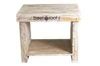 beetroot inc large coffee table white entertainment center