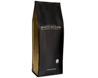 bootlegger blend coffee beans 1kg