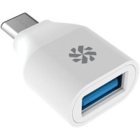 kanex usb c to adapter