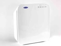 solenco cf8500 air purifier
