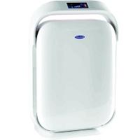 solenco comefresh cf 8608 air purifier