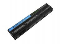 laptop battery for dell latitude e6420 m5y0x