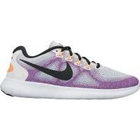 womens nike free rn 2017 running shoes shoe