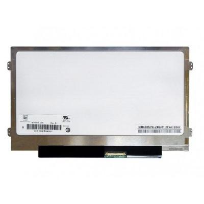 Photo of LED Laptop Screen Size 10.1 Slim - 40 Pin